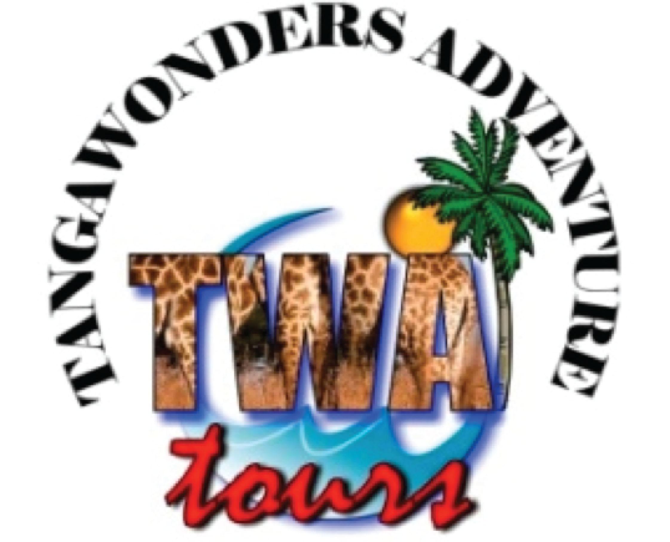Tanga Wonders