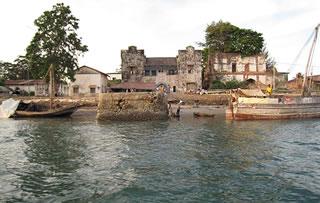 tanga-wonders-pangani-historical-site