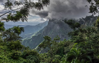 tanga-wonders-usambara-mountains