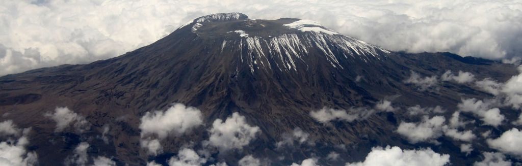tangawonders-kilimanjaro