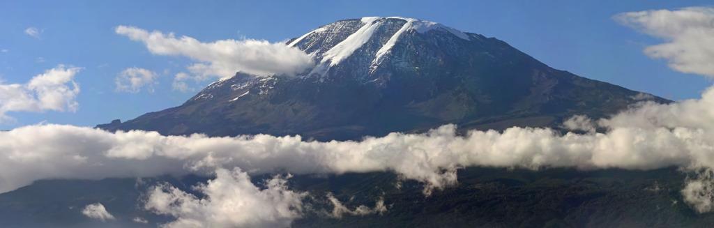 tangawonders-kilimanjaro-2