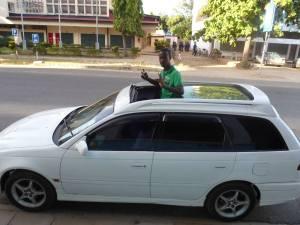 car rent3
